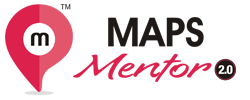 Maps Mentor